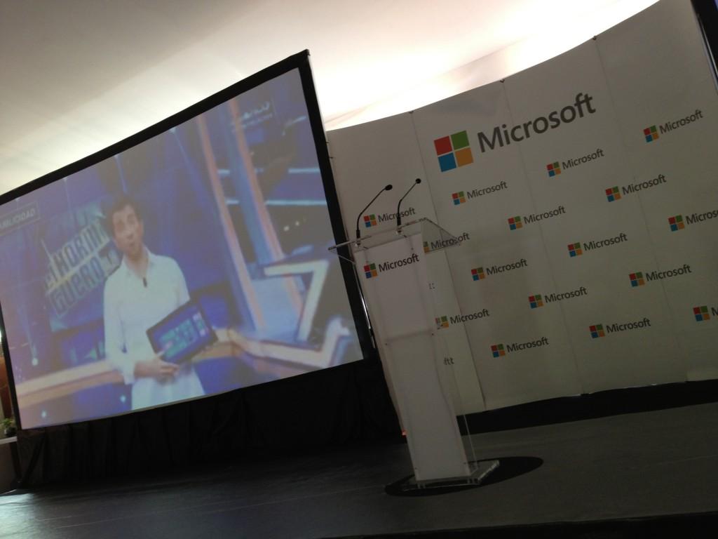Microsoft21-1024×768