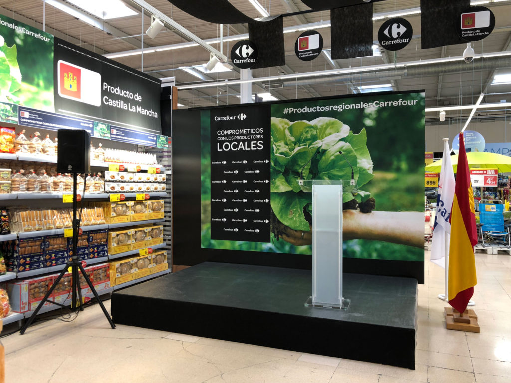 carrefour-2-1024×768