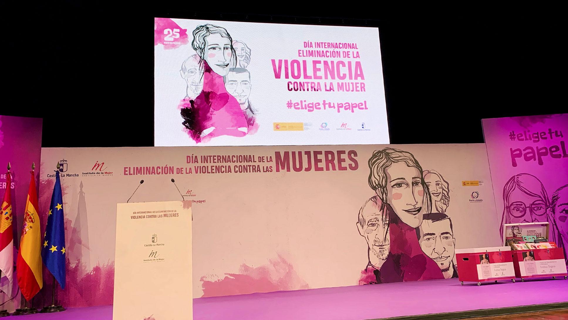 dia_contra_la_violencia_de_genero_2019_01