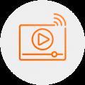 streaming-circle