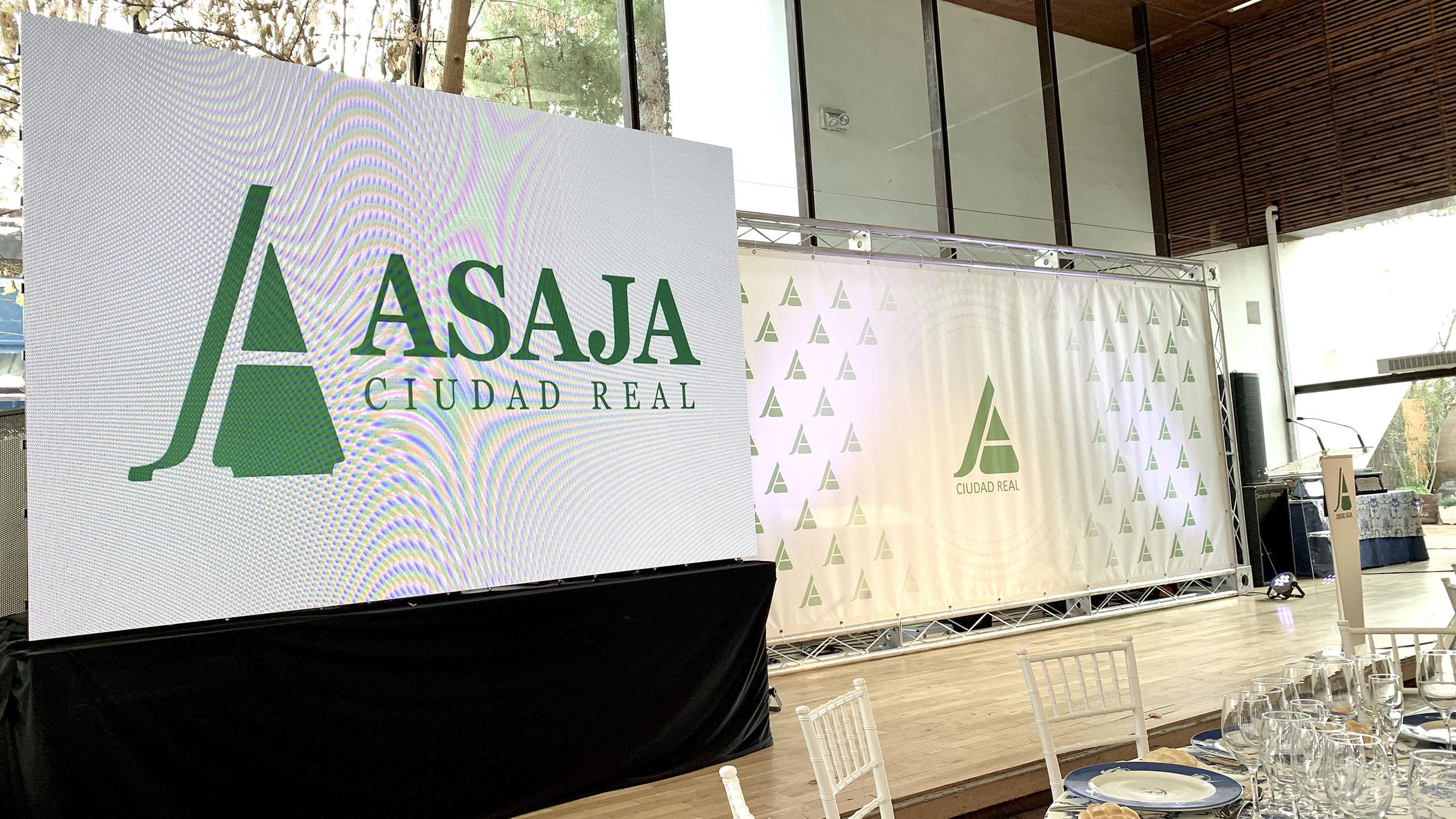 Asaja-Ciudad-Real-2019-03