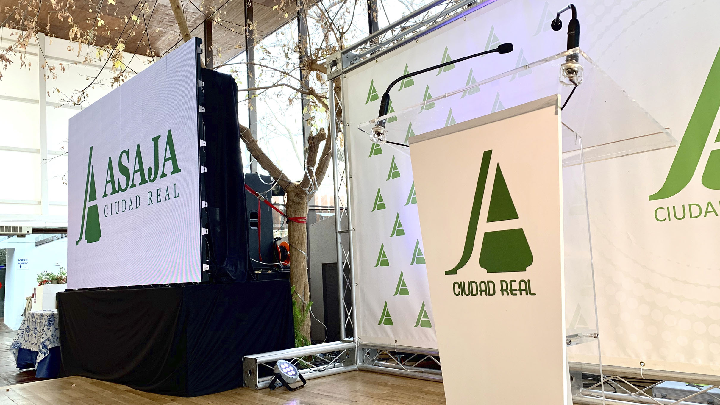 Asaja-Ciudad-Real-2019-05