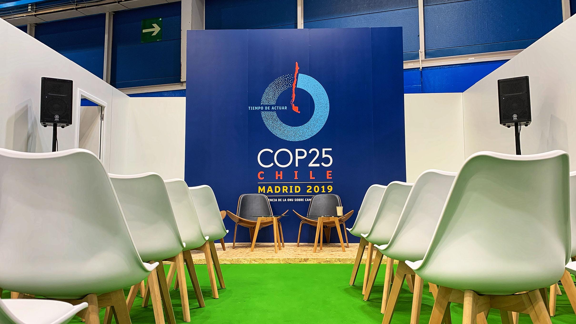 COP25-Chile-2019-07