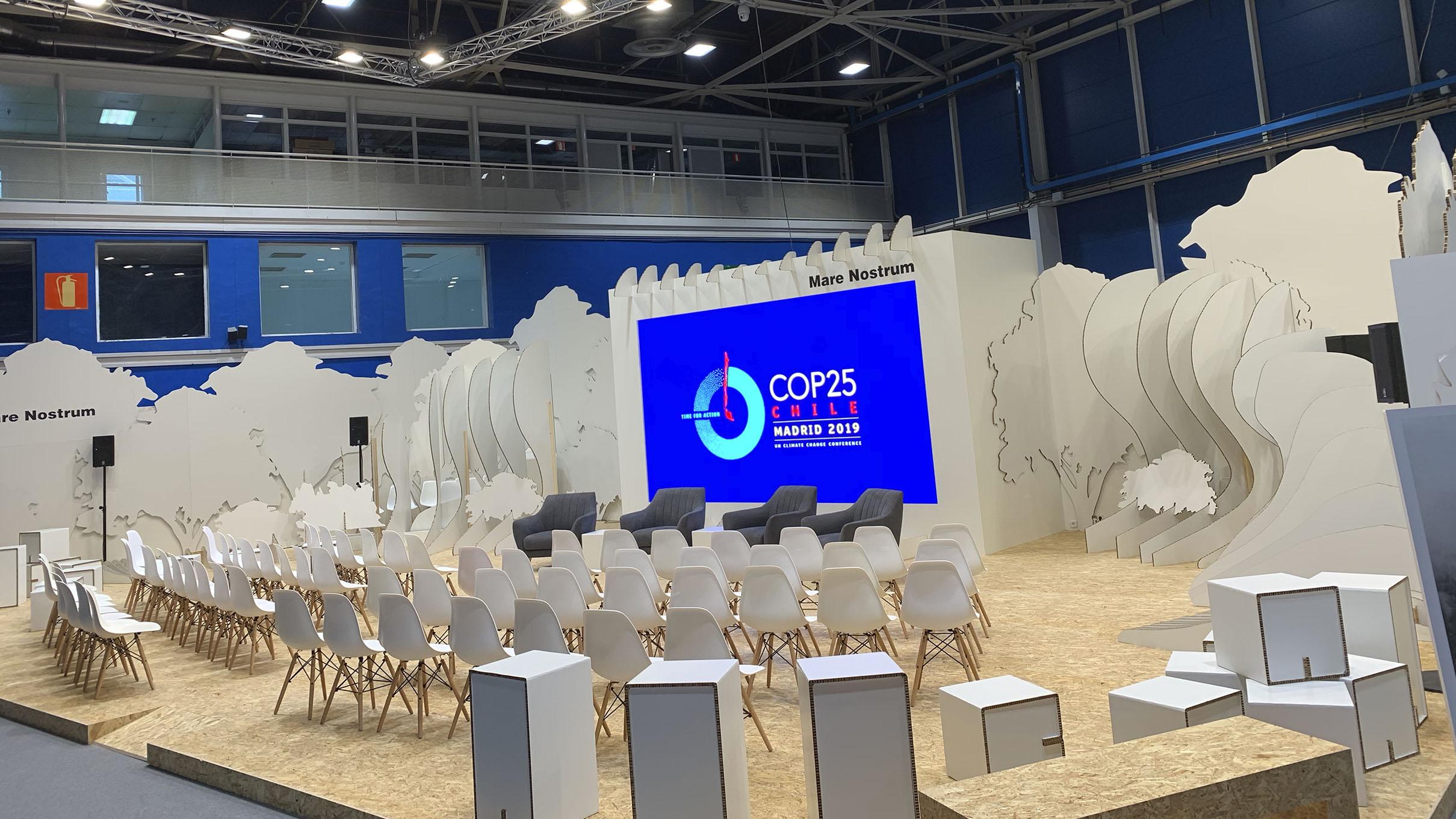 COP25-Chile-2019-10