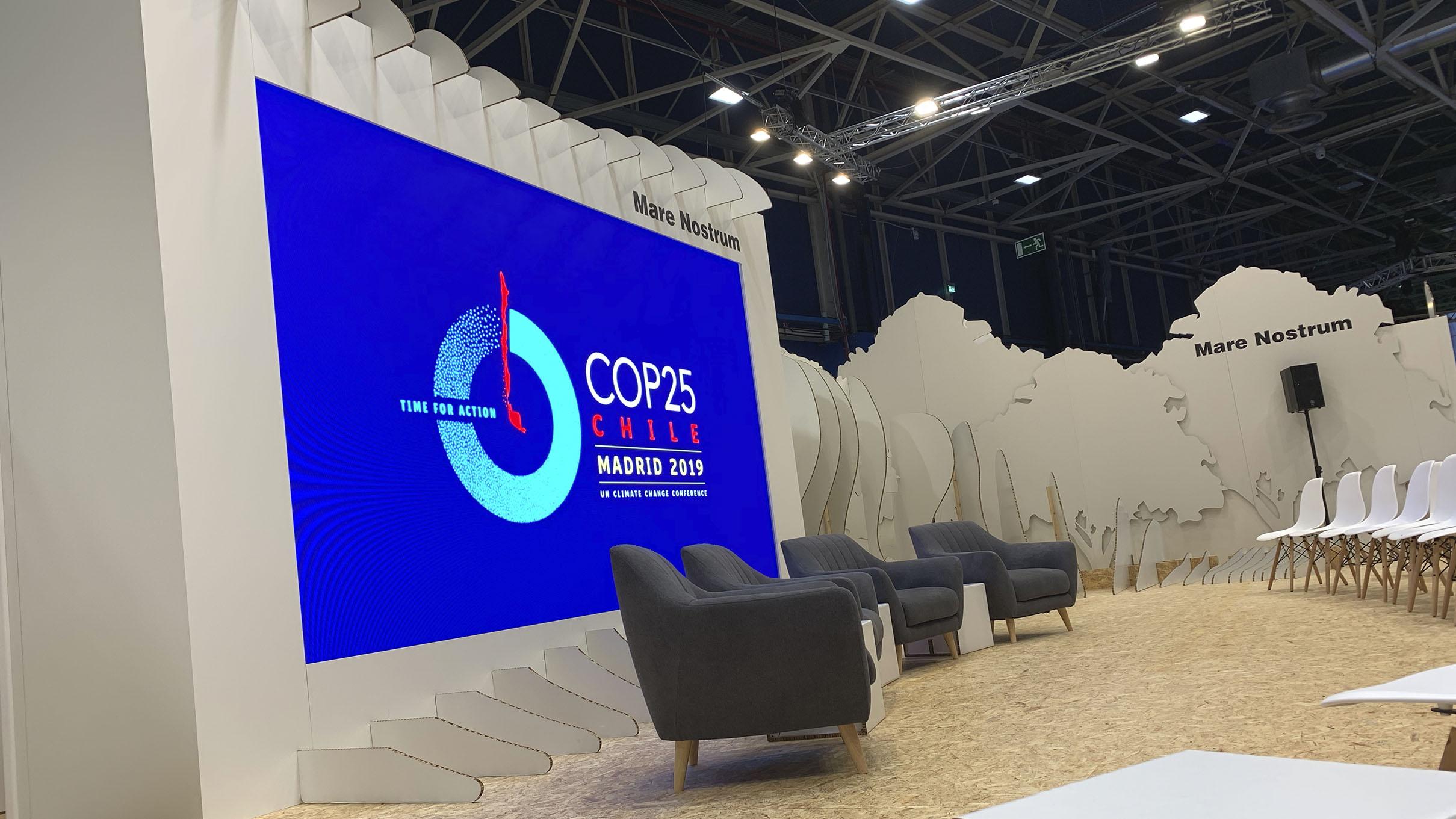 COP25-Chile-2019-12