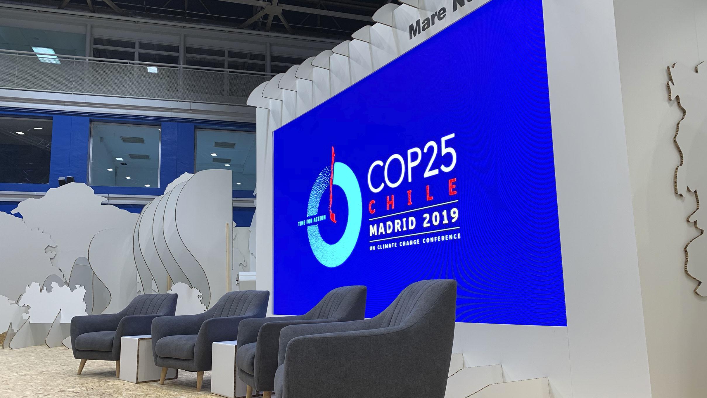 COP25-Chile-2019-13