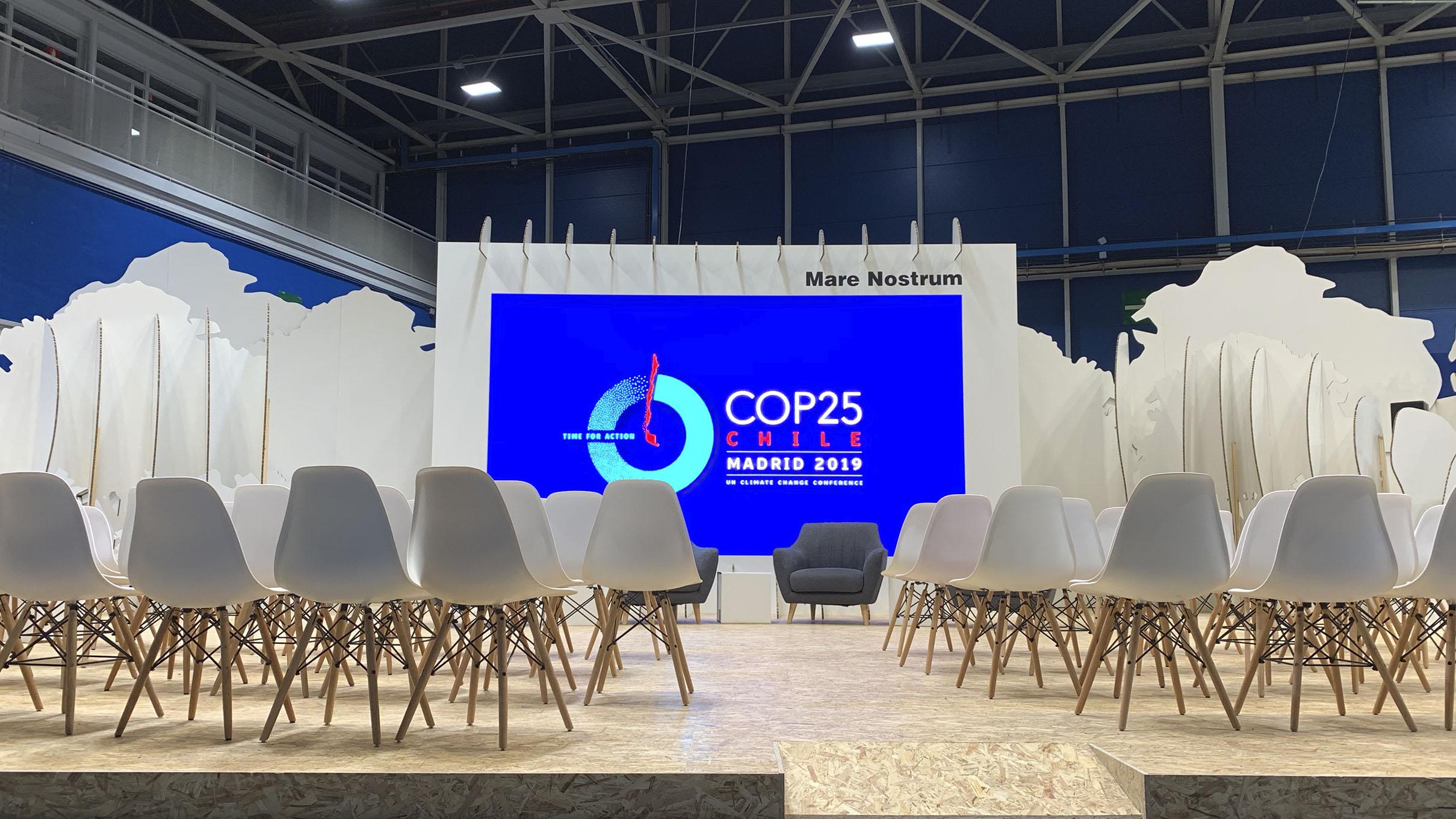 COP25-Chile-2019-14