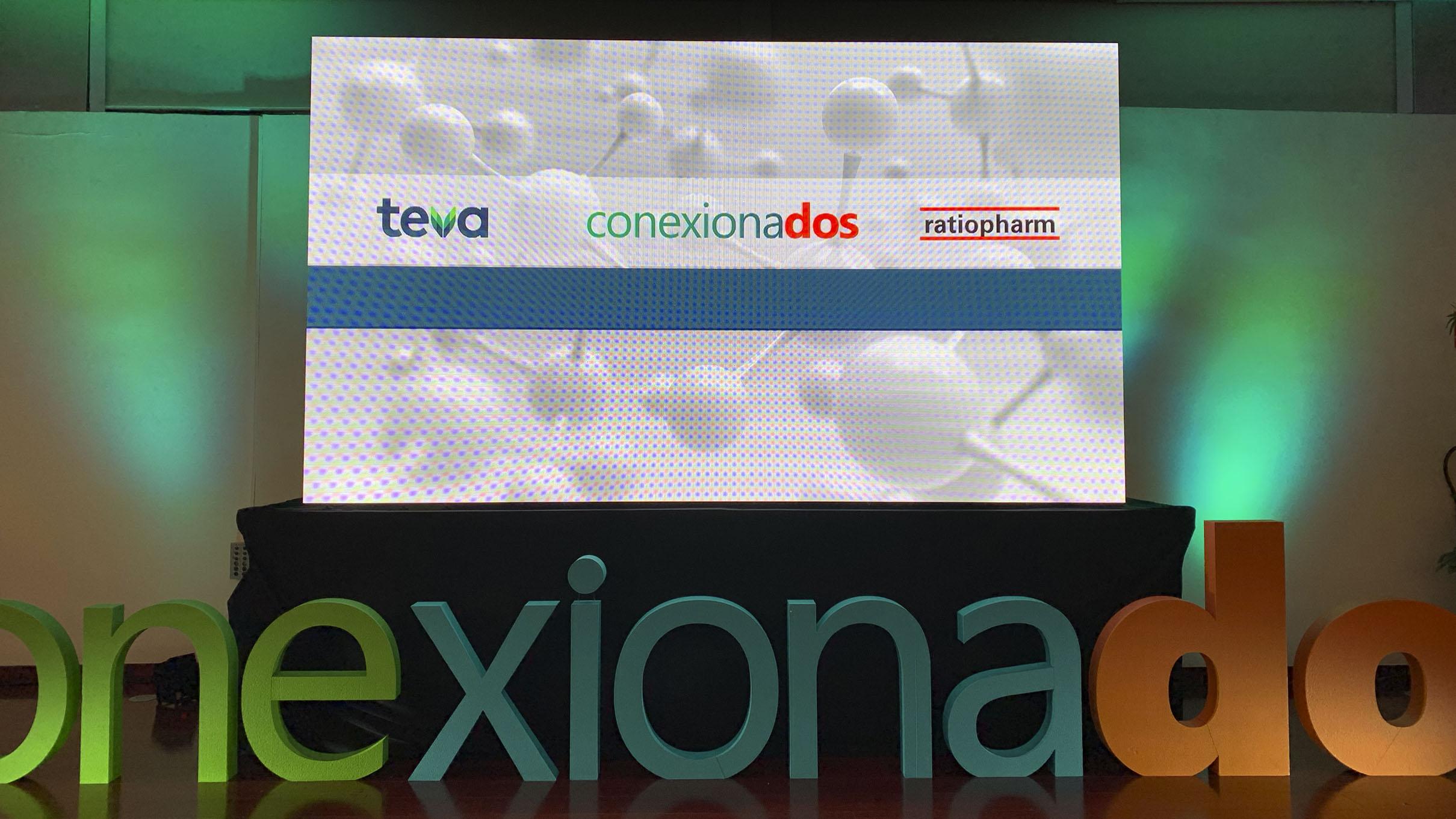 Teva-conexionados-Madrid-dic-2019-01