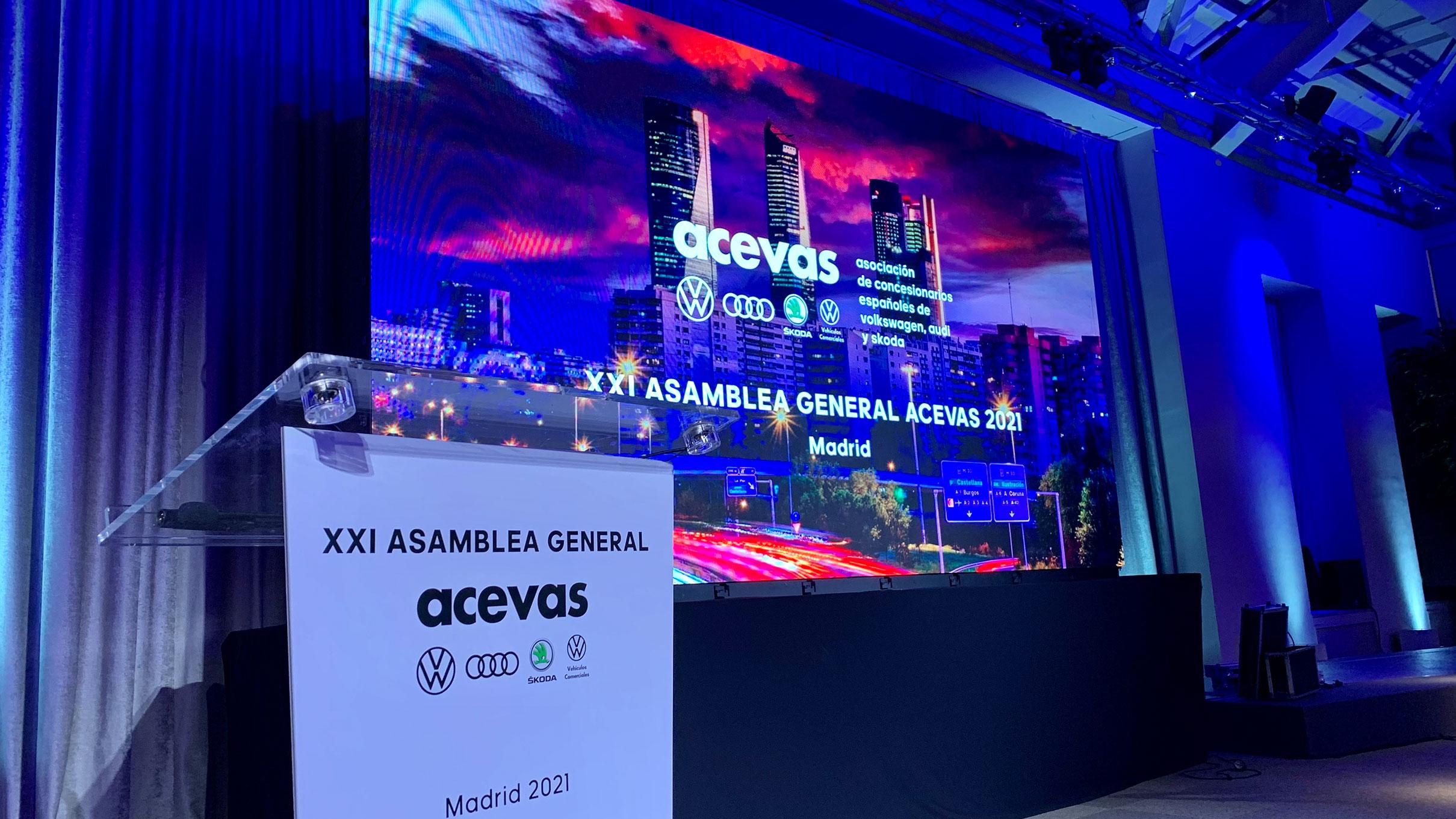 acevas-madrid-2021_01