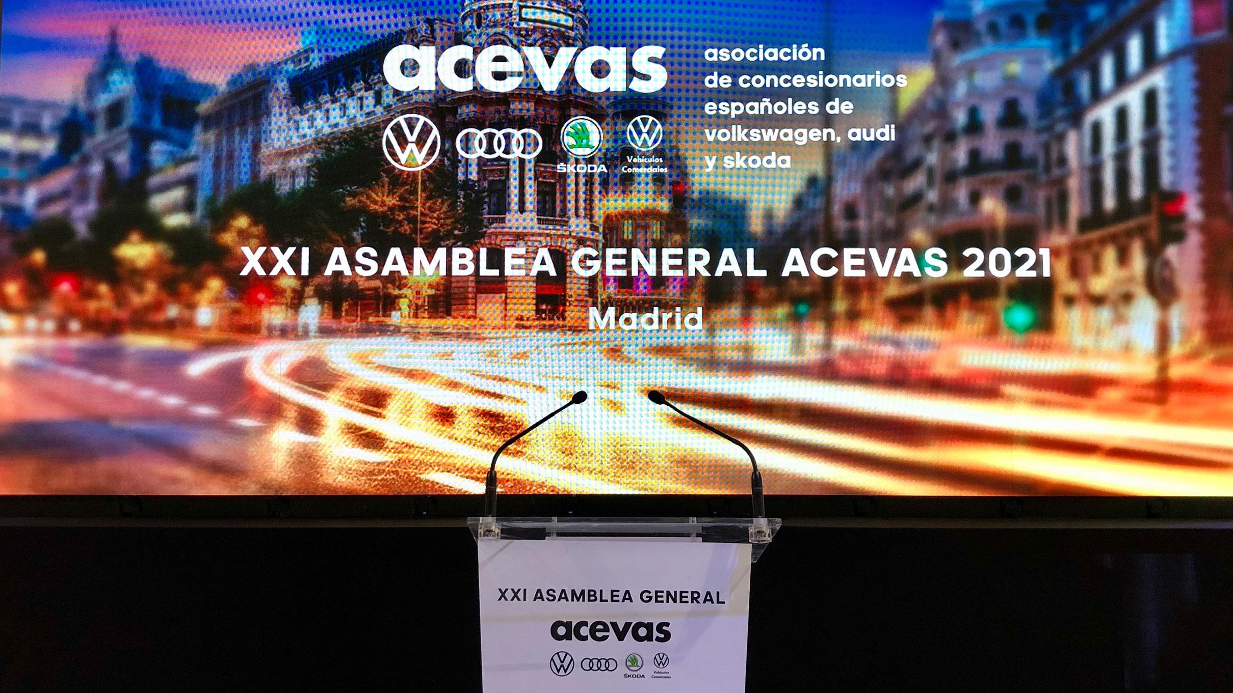 acevas-madrid-2021_07