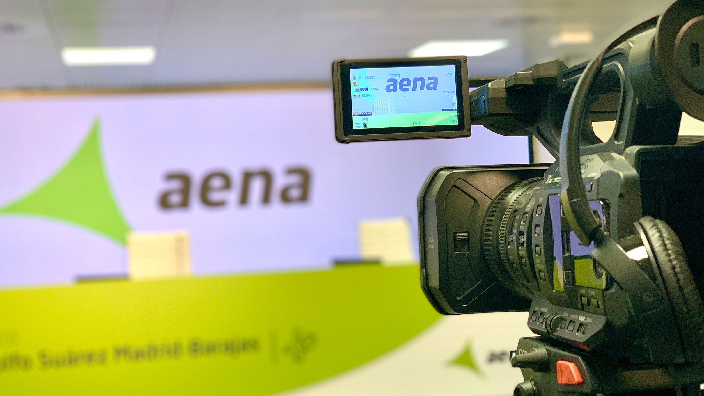 aena-airportcity-barajas-2021_03