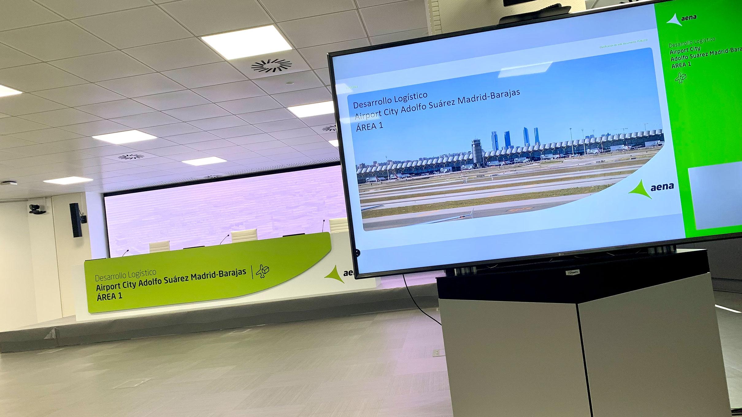 aena-airportcity-barajas-2021_09