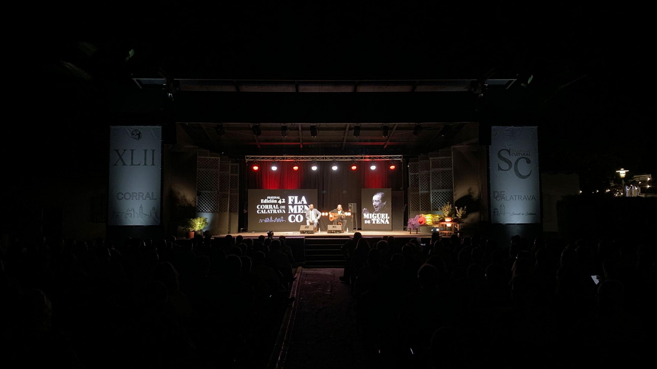 Festival_Flamenco_Corral_cva_2021_01