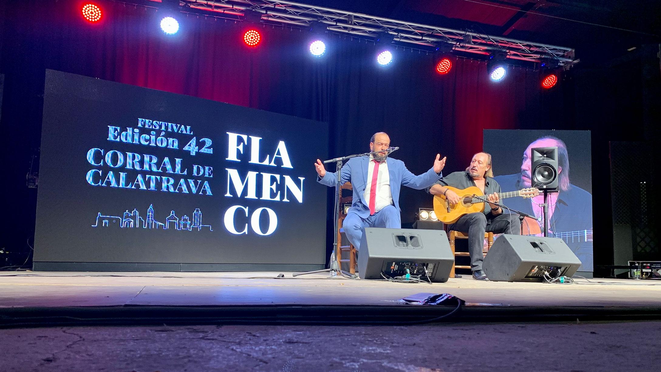Festival_Flamenco_Corral_cva_2021_02