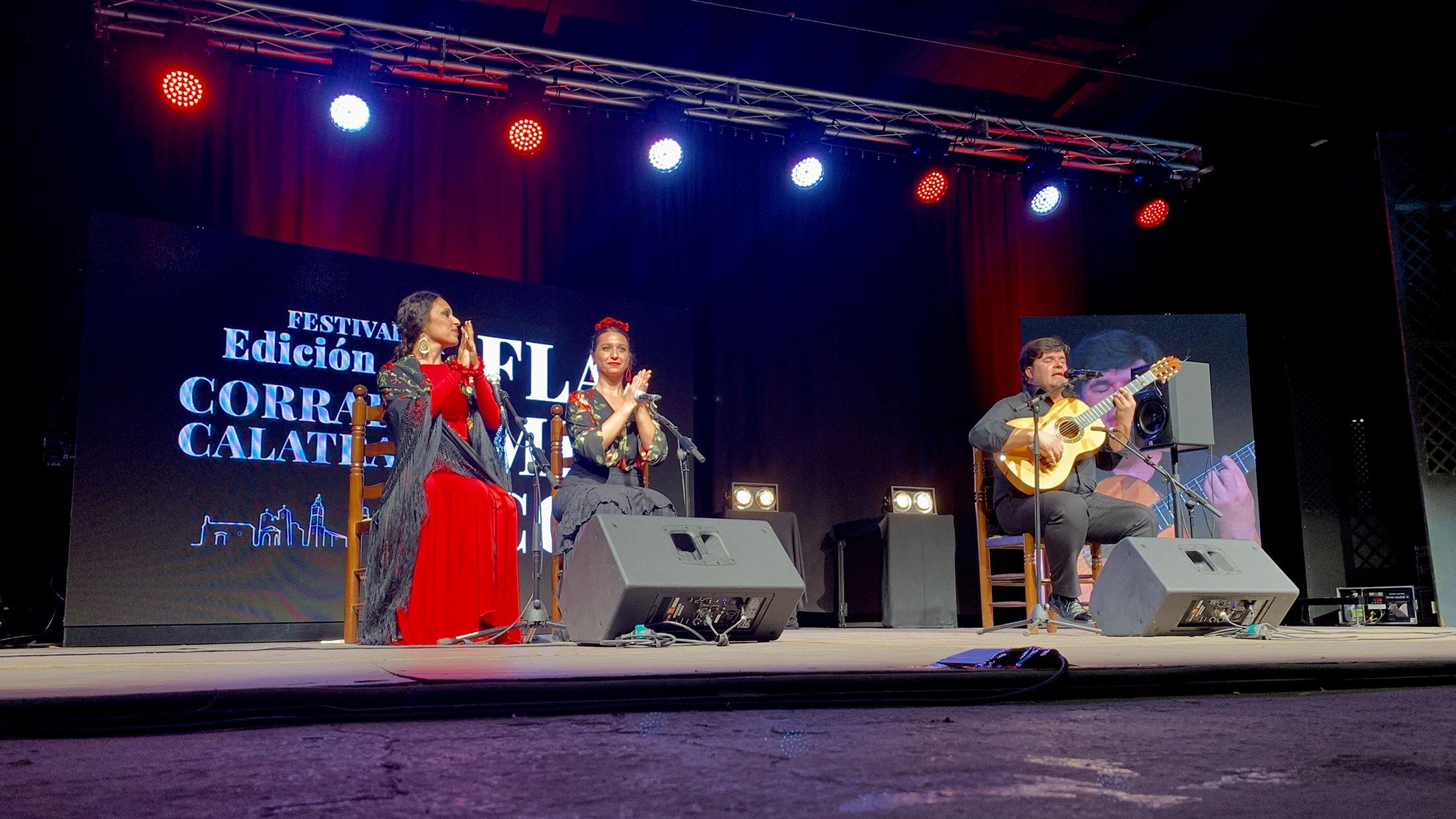 Festival_Flamenco_Corral_cva_2021_03
