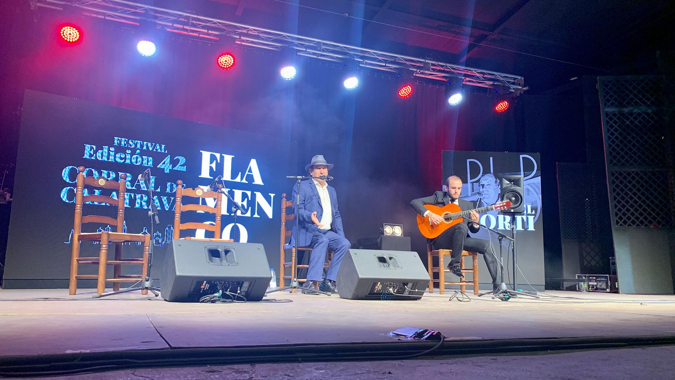 Festival_Flamenco_Corral_cva_2021_05