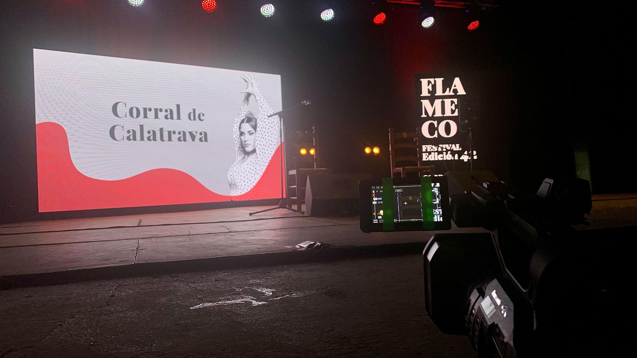 Festival_Flamenco_Corral_cva_2021_07