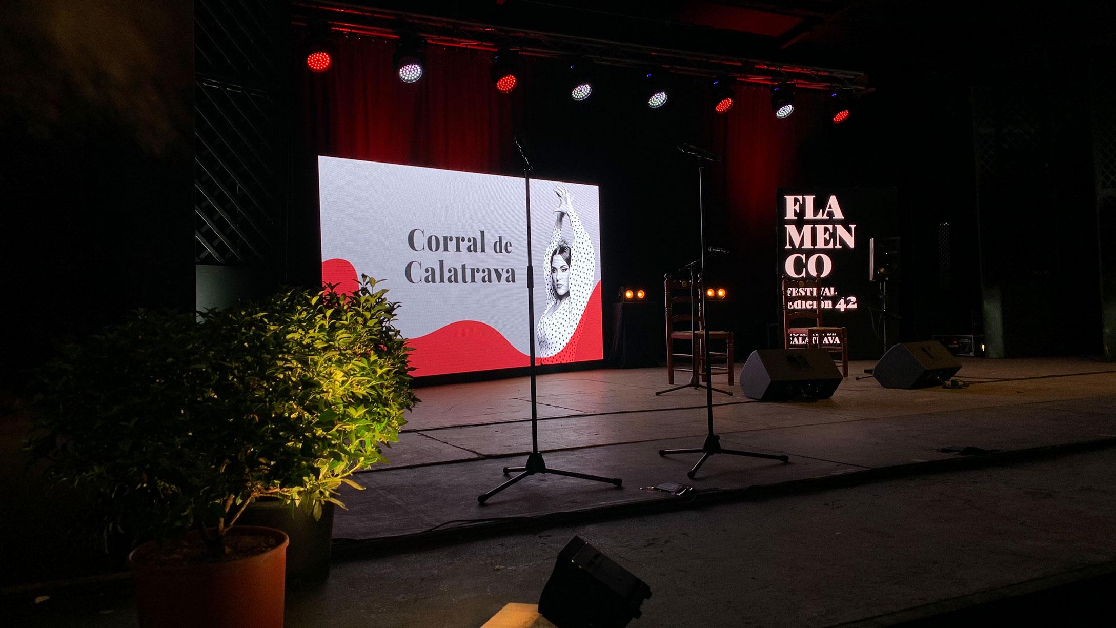 Festival_Flamenco_Corral_cva_2021_08