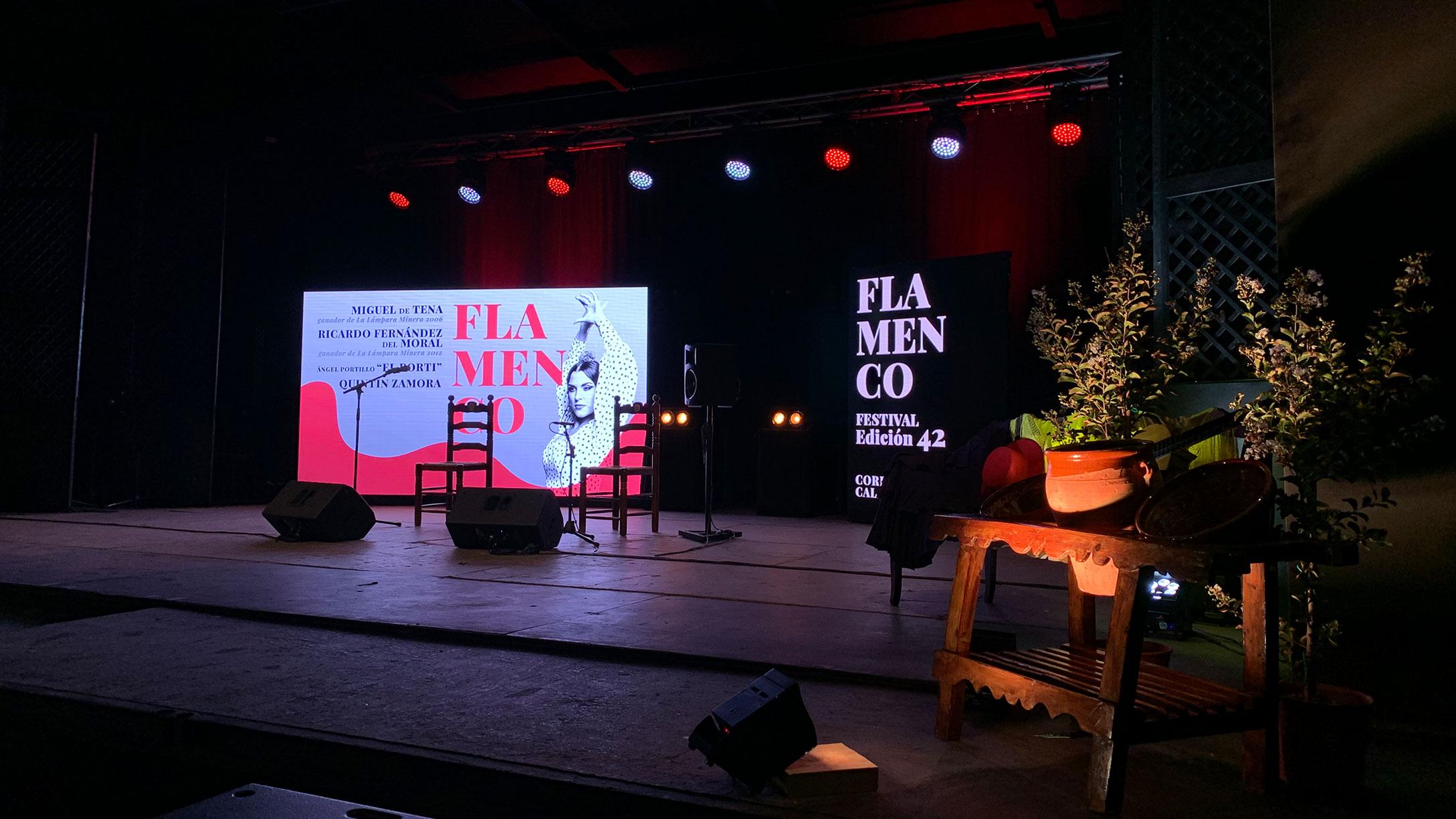 Festival_Flamenco_Corral_cva_2021_09